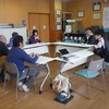 熊本地震の支援活動「4月27日」