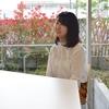第70回「学び続ける場所」 本咲若菜さん