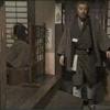 10-10/32-32  NHKテレビドラマ「北斎まんが」こまつ座の時代(アングラの帝王から新劇へ)