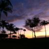 すぐにハワイに行きたいなら必要なものは健康な肉体である
