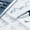 【株価分析】 決算書における利益の種類