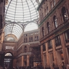 ナポリの道中、ホテルまで ~ 人によって時間の感覚は違う ~