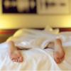 よく眠ることで人に優しく生きる