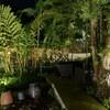 シンガポール デンプシーヒル (Dempsey Hill) で自然と歴史に触れながらのショッピングを