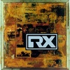 #0209) THANK YOU / ROYAL TRUX 【1995年リリース】
