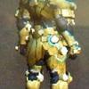 MHXX攻略:きっと防御力が高い「ガンキンXシリーズ」を作りたい2