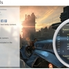 Unity公式テストフレームワーク、Unity Test Toolsの機能と使い方とか