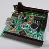 子ども用Arduino互換機「なのぼ〜どAG」とScratch