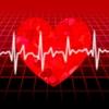 【父の心臓手術に思う】心臓の摩訶不思議