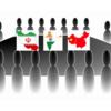 中国、インド、イランが経済協力圏を構築したらどうなるか