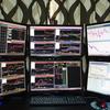 ネット株取引は魅力がいっぱい!