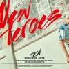 東洋のミューズ NCT TEN「New Heroes」