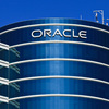Oracle Databaseのリスナーを追加する