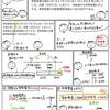 【問題編54】決算整理(家賃の前受2)