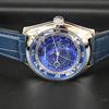 レビュー カンパノラ コスモサイン CTV57-1231 頑張れ国産時計ブログ
