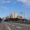 徳島・鳴門市「Ao Awo Naruto Resort (アオアオナルトリゾート)」