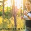 【聴くだけで新記録達成!?】ランニング中に聴きたい音楽21選!
