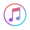 Apple Musicで聴いてる曲の歌詞がカンタンに見れるようになった
