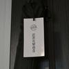 前原光榮商店の16本骨傘!雨の日のテンションが上がる1本です!