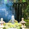 【富山】大岩山日石寺で滝行&巡礼のプチ修行の旅へ