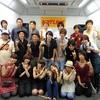 HOTLINE2012 第5回店ライブレポート