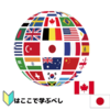 短期トレード カナダドル円