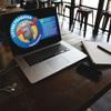 Bayar Tagihan Listrik Lebih Praktis dengan iBanking BCA