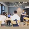 初心者向けのハンドドリップコーヒー教室9月開催日と今後についてのお知らせ〜