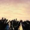 11/25 Ender Silenceのライブでした、の巻