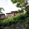 ネパ-ルの宮廷と寺院(仏塔) 第10回