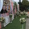 ここがスゴいよ!ベトナムの結婚式~ベトナム人と国際結婚~