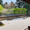 【オススメ観光地】日本が世界に誇る石庭・龍安寺を写真とともに紹介