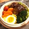 【料理】今週のお弁当まとめ(12/16~12/20)