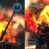 【地球防衛軍5】プレイ日記#9 オフM13:EDFへ正式入隊!決死のテレポーション・シップ破壊作戦【PS4】
