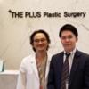 鼻手術スペシャリスト韓国のジョン先生のクリニックで開催されたライブサージェリーに参加してきました。