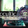 海外の反応「Occultic;Nine -オカルティック・ナイン-」海外「シュタゲの作者だから期待していたんだけどな...」