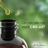 Everything about Can You Take Too Much Cbd - National Board Of Chiropractic ...