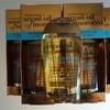 【グアム土産】グアムで爆発的に売れているアルガンオイルを使ったOGXのシャンプー、リンス、ヘアオイルをリサーチしてみました!