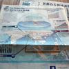 日本経済新聞で、インフォグラフィックス「Asia Buisness Map」掲載始まる。