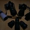 独自視点でレビュー! あえて今、Nikon D500 に AF-S 17-55mmF2.8G を組み合わせる。