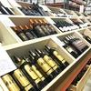 12本のワインが入った大体20㎏の木箱を持ち上げなければならない時の咄嗟の対処法