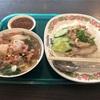 安くて量が多い!そして美味しい!錦糸町でタイランチ「ゲウチャイ」