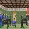 23『日本の謎』英国使節