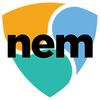 NEM(ネム)がBinanceに上場!取引所新規上場の仮想通貨を仕込んで儲けよう!