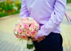 高校から付き合って結婚!大学卒業式にプロポーズされたエピソード