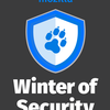 【翻訳】2016 年度 Mozilla Winter of Security のお知らせ
