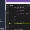 【Unity】Unity で Lua を使用できるようにする「MoonSharp」紹介