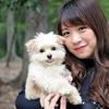 NIJIIRO★サーカス団 藤崎佑莉 Melty Jewelry 撮影会 【代々木公園】