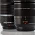 LUMIX G9 PRO レンズキットの手ぶれ補正を検証する(LEICA DG 12-60mm/F2.8-4.0 vs 12-100mm F4.0 IS PRO)