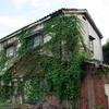 首都圏マンション空き家問題から2017年に買うべき新築・中古マンションが分かる?